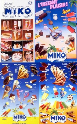 miko_g10.jpg