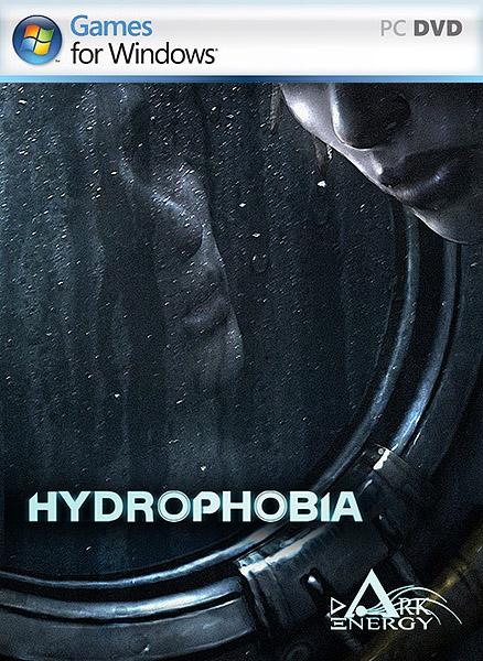 حصريا لعبه الاكشن والمهمات الرائعة Hydrophobia Prophecy بمساحه 2.60 جيجا على اكثر من سيرفر  21d33a10