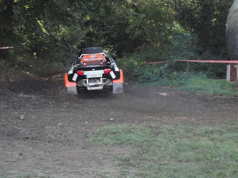 recherche photo du phil's car 176 orange et noir Dsc00144