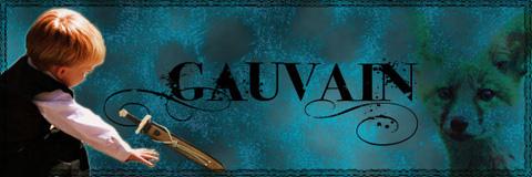 Les fresques (bannière) et portraits (Avatar) Gauvin11