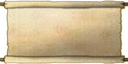 Parchemins, Livres, Cartons d'invitation, ... New110