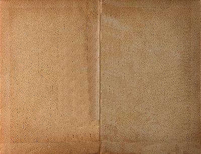 Parchemins, Livres, Cartons d'invitation, ... New510