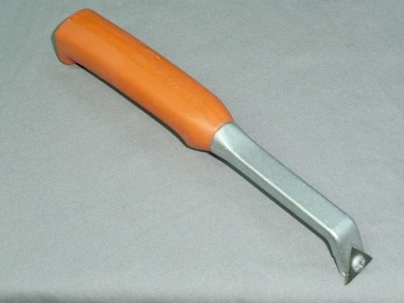 Un outil très pratique Gratto10