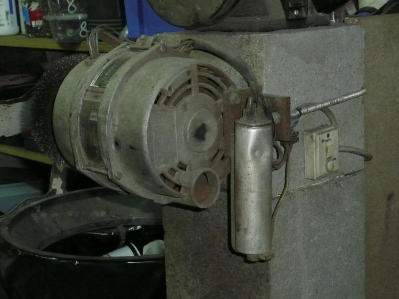 utilisation moteur machine a laver  - Page 4 Touret11