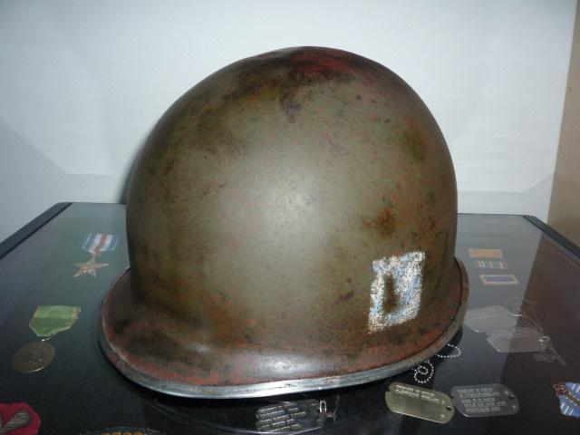 Oscar de votre plus beau casque WW2  P1020821