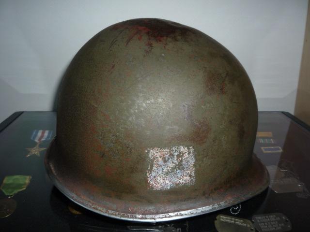 Oscar de votre plus beau casque WW2  P1020822