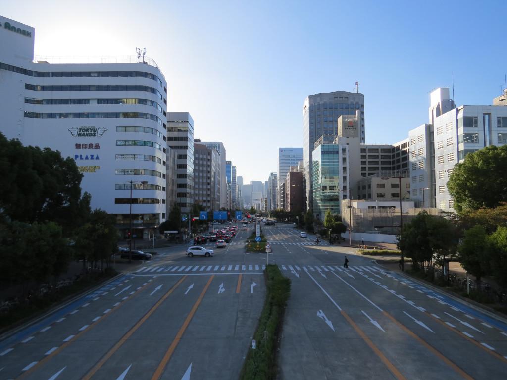 [TR] Toussaint 2018 : Shanghai DL - Osaka - Universal Studios Japan - Nagoya - Nagashima Spaland - Tokyo - Tokyo DL et DS - Page 2 0414
