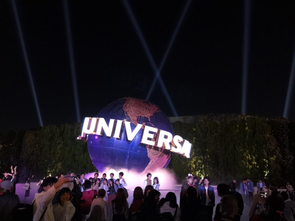 [TR] Toussaint 2018 : Shanghai DL - Osaka - Universal Studios Japan - Nagoya - Nagashima Spaland - Tokyo - Tokyo DL et DS - Page 2 10011