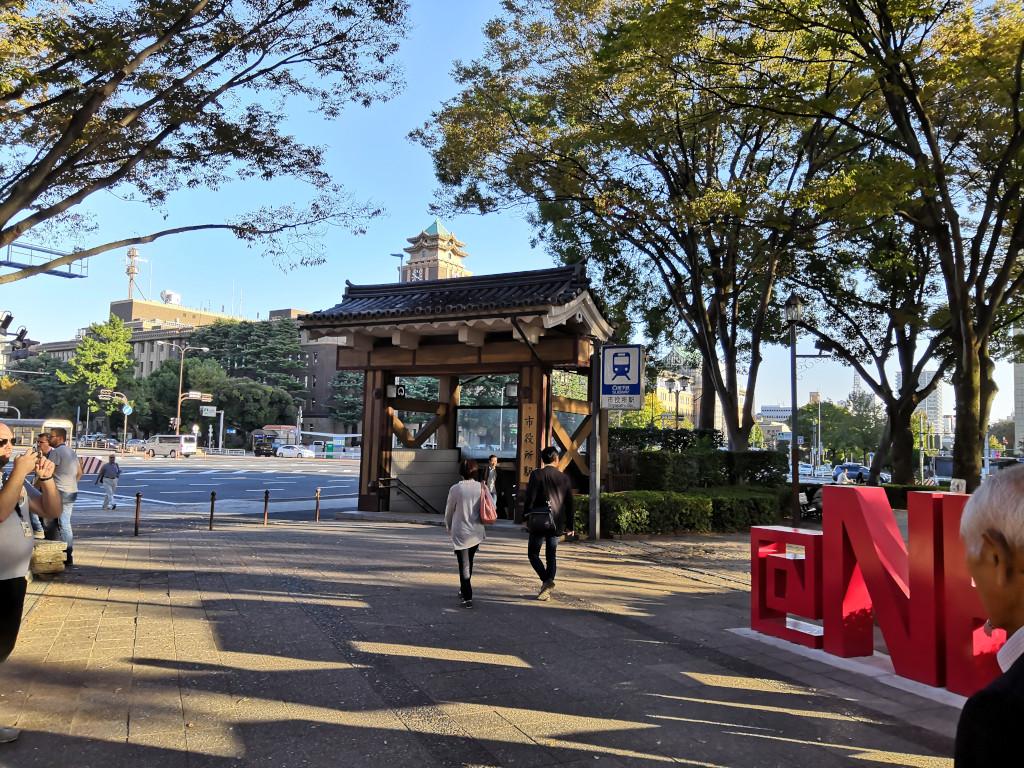 [TR] Toussaint 2018 : Shanghai DL - Osaka - Universal Studios Japan - Nagoya - Nagashima Spaland - Tokyo - Tokyo DL et DS - Page 2 1214