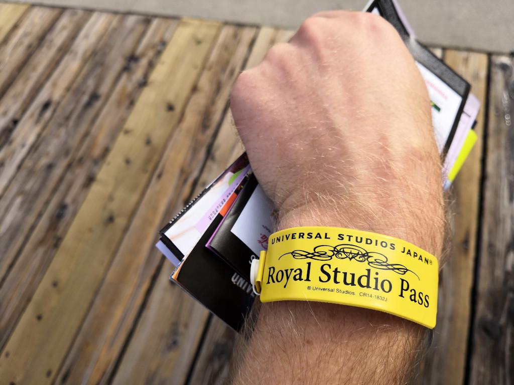 [TR] Toussaint 2018 : Shanghai DL - Osaka - Universal Studios Japan - Nagoya - Nagashima Spaland - Tokyo - Tokyo DL et DS - Page 2 1315