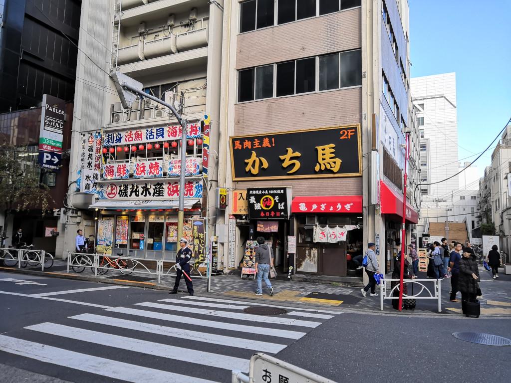 [TR] Toussaint 2018 : Shanghai DL - Osaka - Universal Studios Japan - Nagoya - Nagashima Spaland - Tokyo - Tokyo DL et DS - Page 2 1516
