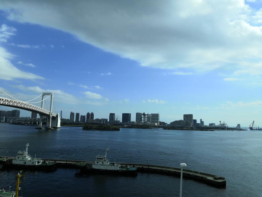 [TR] Toussaint 2018 : Shanghai DL - Osaka - Universal Studios Japan - Nagoya - Nagashima Spaland - Tokyo - Tokyo DL et DS - Page 2 1517