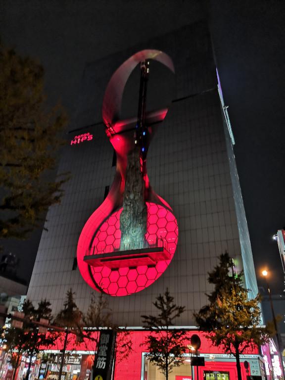 [TR] Toussaint 2018 : Shanghai DL - Osaka - Universal Studios Japan - Nagoya - Nagashima Spaland - Tokyo - Tokyo DL et DS - Page 2 2012