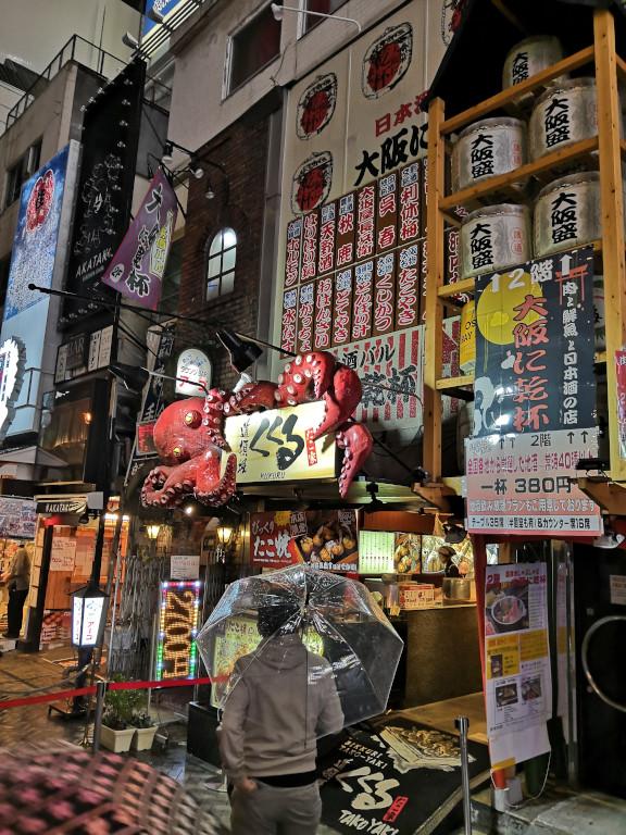 [TR] Toussaint 2018 : Shanghai DL - Osaka - Universal Studios Japan - Nagoya - Nagashima Spaland - Tokyo - Tokyo DL et DS - Page 2 2212