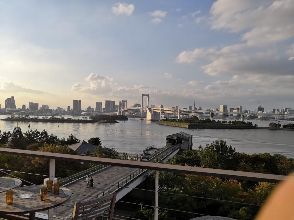 [TR] Toussaint 2018 : Shanghai DL - Osaka - Universal Studios Japan - Nagoya - Nagashima Spaland - Tokyo - Tokyo DL et DS - Page 2 2417