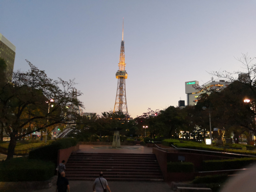 [TR] Toussaint 2018 : Shanghai DL - Osaka - Universal Studios Japan - Nagoya - Nagashima Spaland - Tokyo - Tokyo DL et DS - Page 2 2514