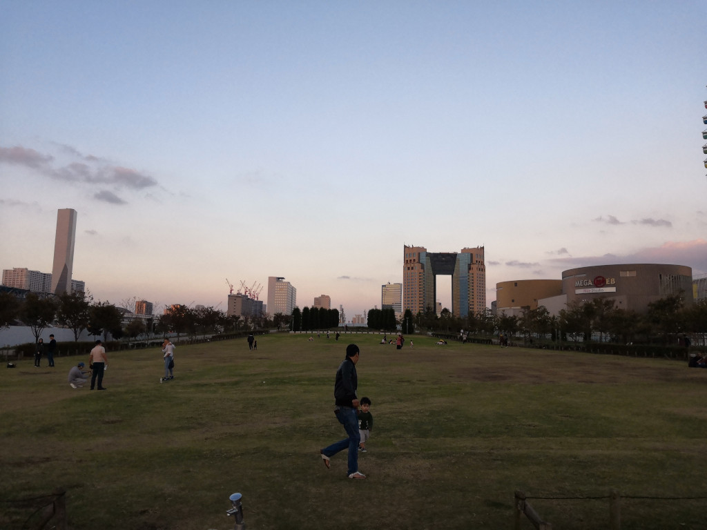 [TR] Toussaint 2018 : Shanghai DL - Osaka - Universal Studios Japan - Nagoya - Nagashima Spaland - Tokyo - Tokyo DL et DS - Page 2 2817