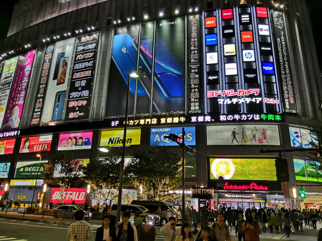 [TR] Toussaint 2018 : Shanghai DL - Osaka - Universal Studios Japan - Nagoya - Nagashima Spaland - Tokyo - Tokyo DL et DS - Page 2 3315