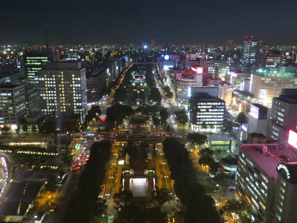 [TR] Toussaint 2018 : Shanghai DL - Osaka - Universal Studios Japan - Nagoya - Nagashima Spaland - Tokyo - Tokyo DL et DS - Page 2 3414