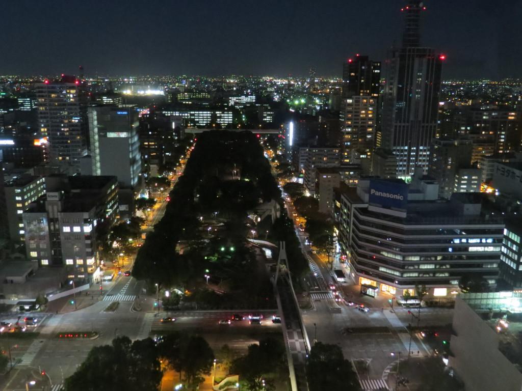 [TR] Toussaint 2018 : Shanghai DL - Osaka - Universal Studios Japan - Nagoya - Nagashima Spaland - Tokyo - Tokyo DL et DS - Page 2 3513