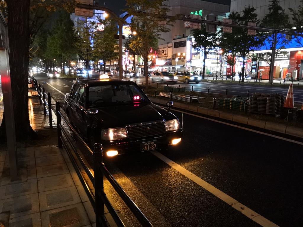 [TR] Toussaint 2018 : Shanghai DL - Osaka - Universal Studios Japan - Nagoya - Nagashima Spaland - Tokyo - Tokyo DL et DS - Page 2 3712