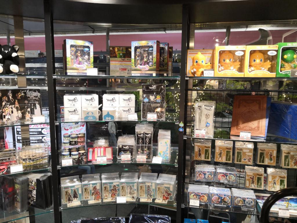 [TR] Toussaint 2018 : Shanghai DL - Osaka - Universal Studios Japan - Nagoya - Nagashima Spaland - Tokyo - Tokyo DL et DS - Page 2 3915