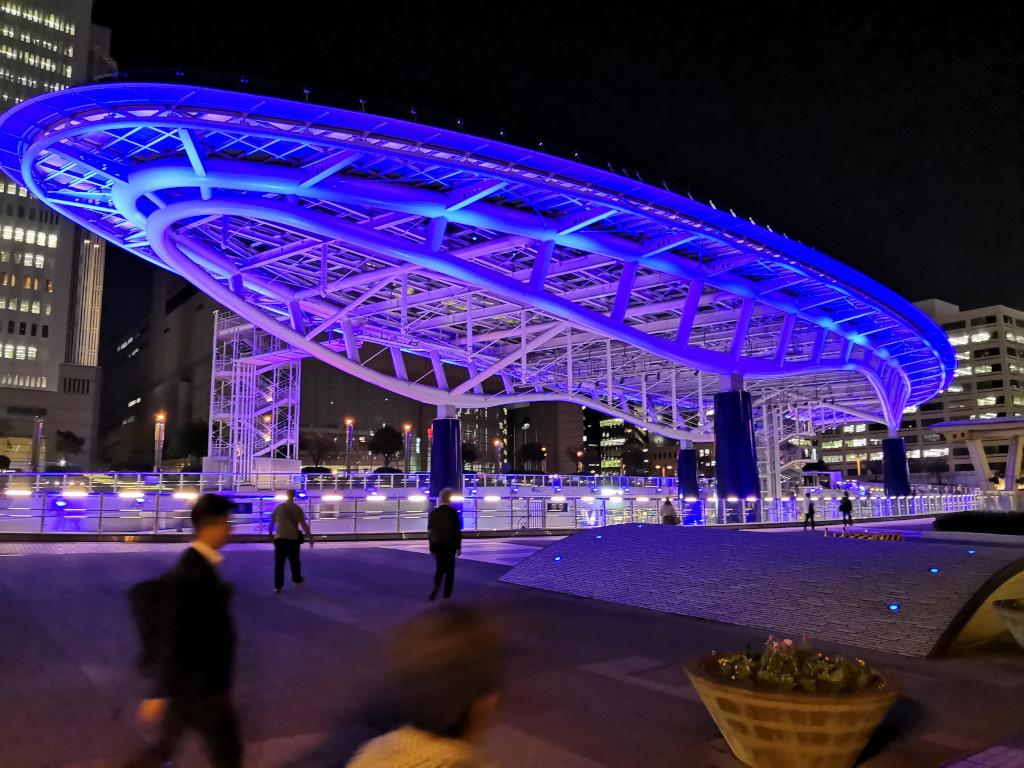 [TR] Toussaint 2018 : Shanghai DL - Osaka - Universal Studios Japan - Nagoya - Nagashima Spaland - Tokyo - Tokyo DL et DS - Page 2 4113