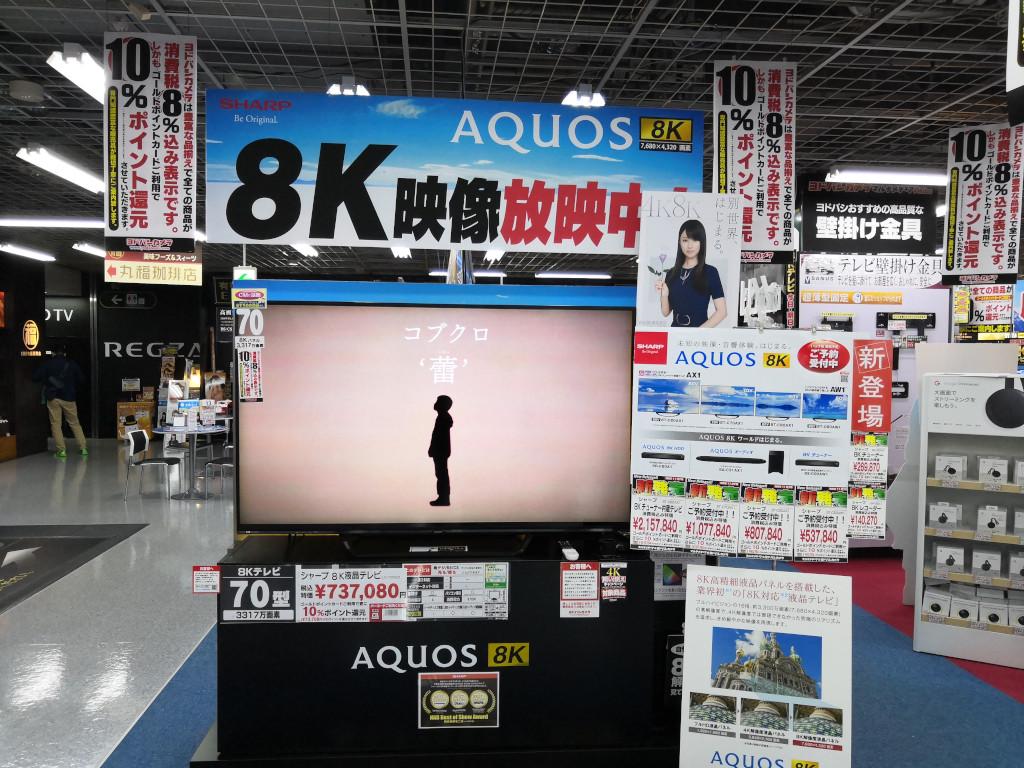 [TR] Toussaint 2018 : Shanghai DL - Osaka - Universal Studios Japan - Nagoya - Nagashima Spaland - Tokyo - Tokyo DL et DS - Page 2 4515