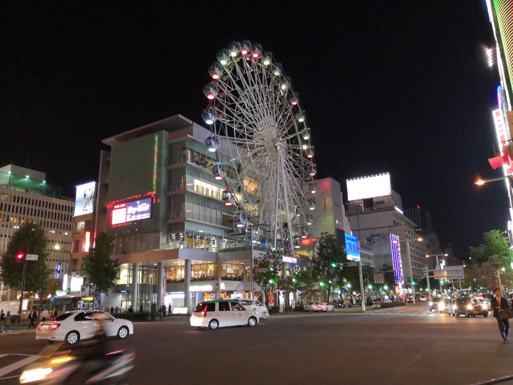 [TR] Toussaint 2018 : Shanghai DL - Osaka - Universal Studios Japan - Nagoya - Nagashima Spaland - Tokyo - Tokyo DL et DS - Page 2 4613