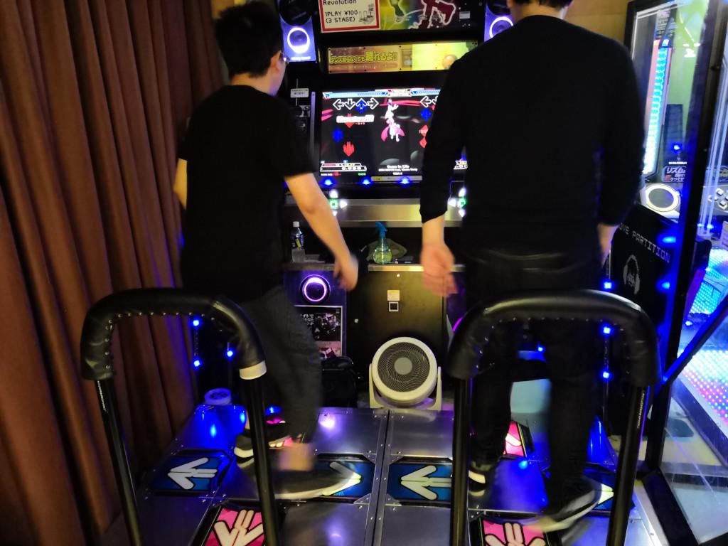 [TR] Toussaint 2018 : Shanghai DL - Osaka - Universal Studios Japan - Nagoya - Nagashima Spaland - Tokyo - Tokyo DL et DS - Page 2 5014