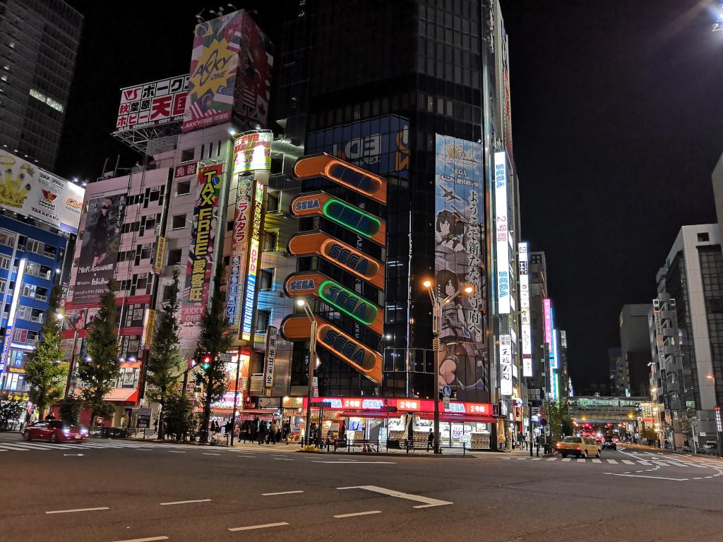[TR] Toussaint 2018 : Shanghai DL - Osaka - Universal Studios Japan - Nagoya - Nagashima Spaland - Tokyo - Tokyo DL et DS - Page 2 7213