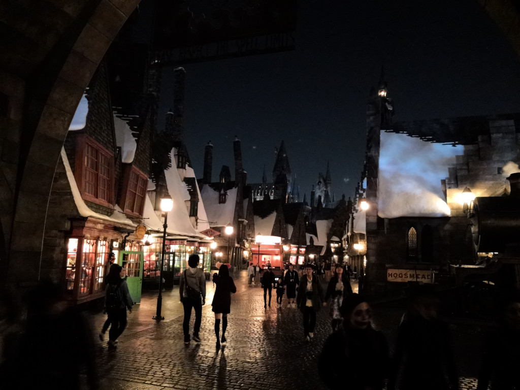 [TR] Toussaint 2018 : Shanghai DL - Osaka - Universal Studios Japan - Nagoya - Nagashima Spaland - Tokyo - Tokyo DL et DS - Page 2 8612