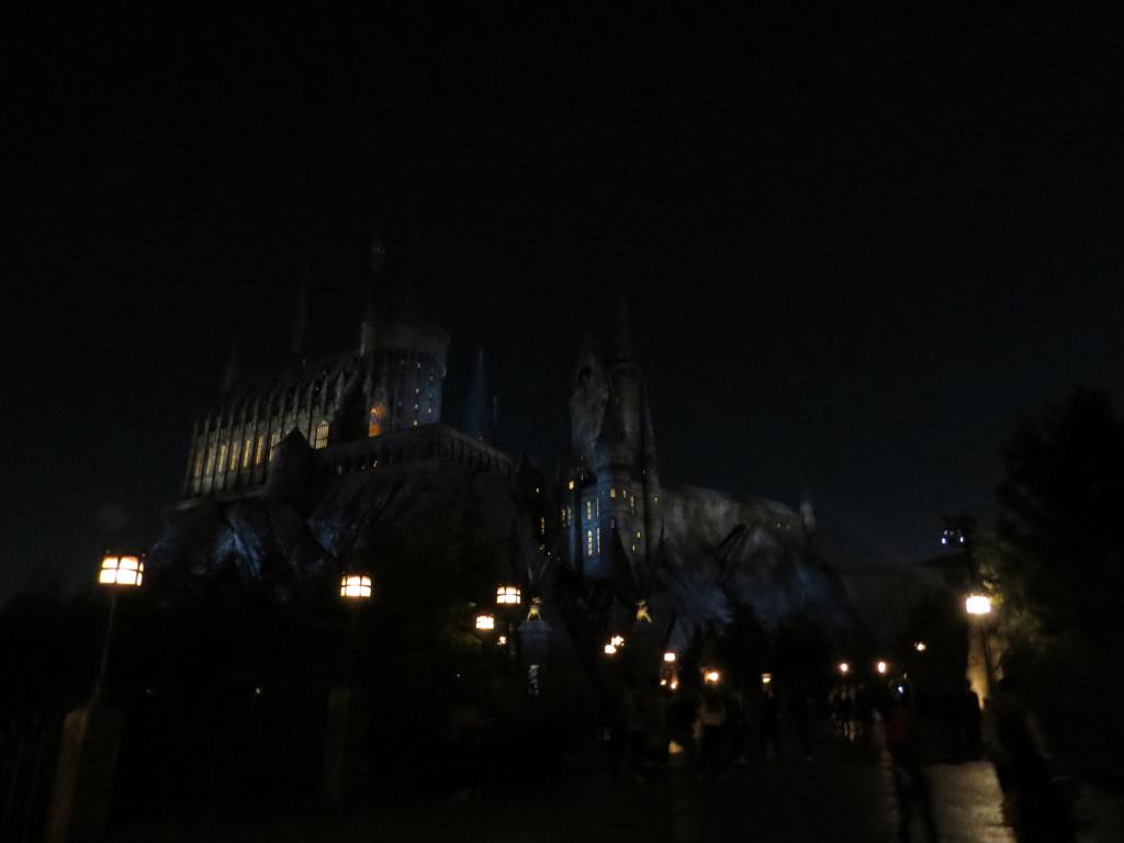 [TR] Toussaint 2018 : Shanghai DL - Osaka - Universal Studios Japan - Nagoya - Nagashima Spaland - Tokyo - Tokyo DL et DS - Page 2 8812
