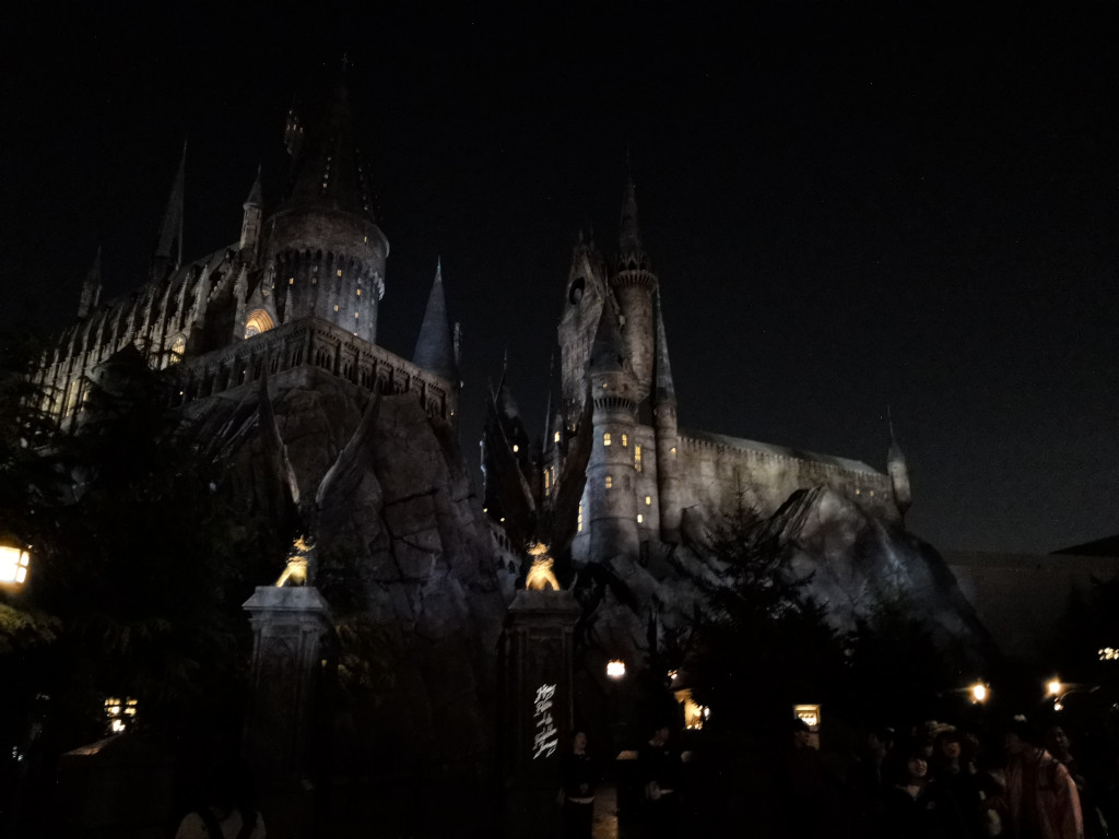 [TR] Toussaint 2018 : Shanghai DL - Osaka - Universal Studios Japan - Nagoya - Nagashima Spaland - Tokyo - Tokyo DL et DS - Page 2 8912