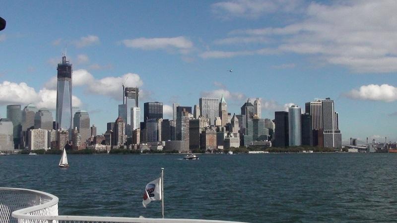TR voyage USA New York, Washington DC, Universal, WDW - octobre 2012 - Page 2 Ny122b10