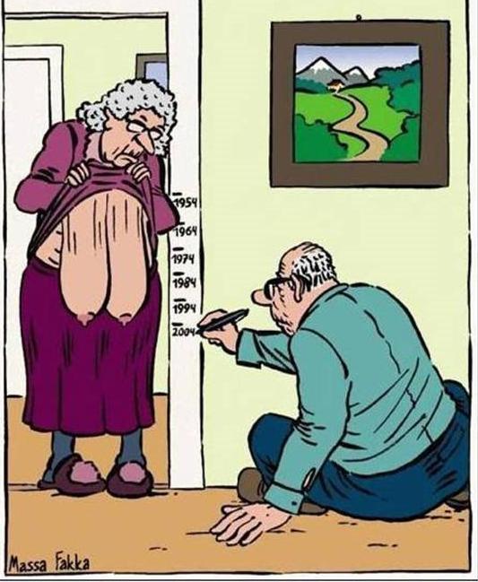 Attention aux retraités ! Image210
