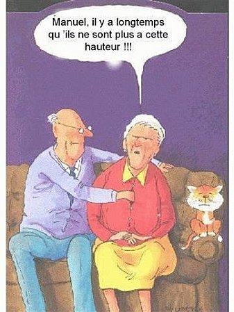 Attention aux retraités ! Mariag10