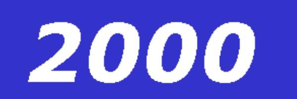 cambio consonante - Pagina 26 2000-x10
