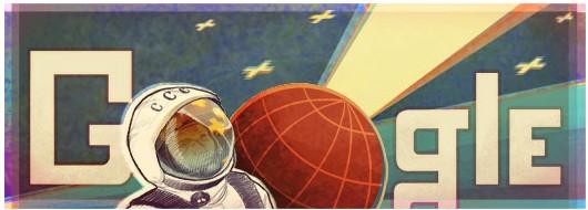 Google Google10