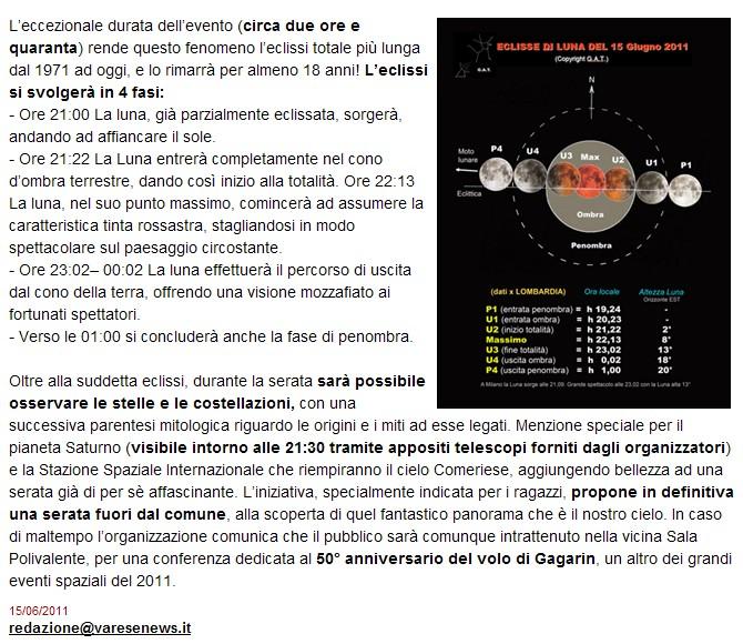 Eclissi lunare Tradat12