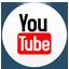 قناة يوتيوب منتديات صوت الانجيل