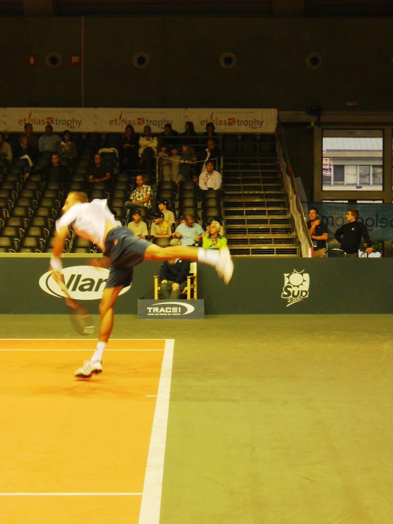 Ethias Trophy 2011 Photo_20