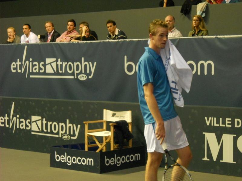 Ethias Trophy 2011 Photo_22