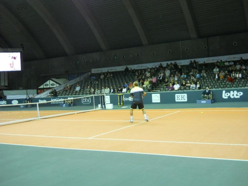 Ethias Trophy 2011 Photo_25