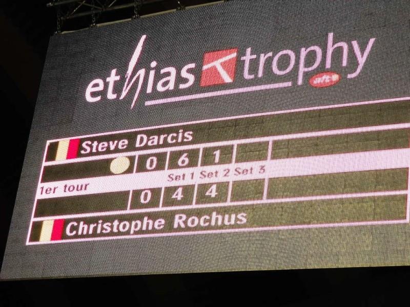 Ethias Trophy 2011 Photo_28