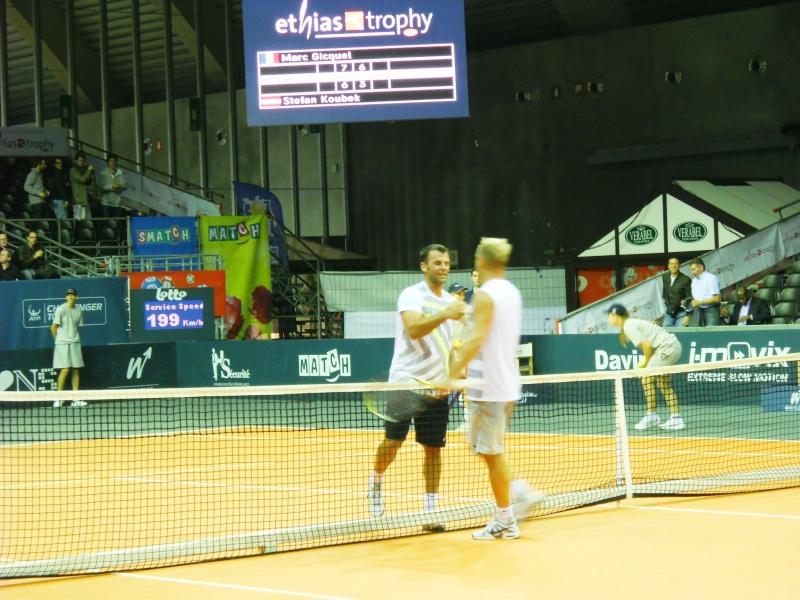 Ethias Trophy 2011 Photo_31