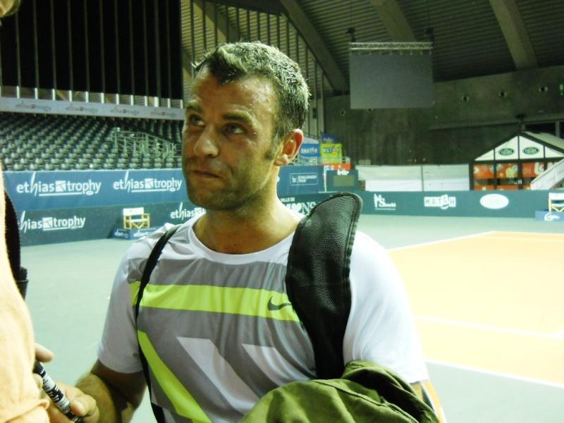 Ethias Trophy 2011 Photo_32