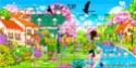 Version 11: Winx le Jeu vidéo Calend10