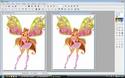 [Tuto] Faire de jolie créa' sur photofiltre - Page 5 Cours_10