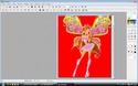 [Tuto] Faire de jolie créa' sur photofiltre - Page 5 Cours_12